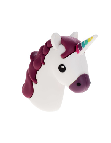 mojipower-powerbank-unicorn_mtlc