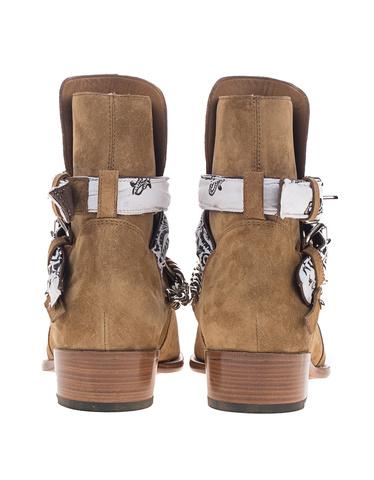 amiri-h-boots-bandana-buckle_beiges