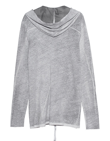 thom-krom-h-hoody-zip-faded_1_grey