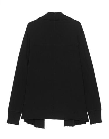 thom-krom-h-jacke-kimono_1_Black