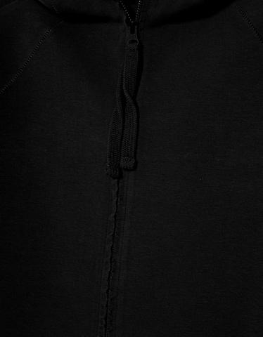 thom-krom-h-hoody-zip_black