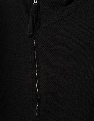 thom-krom-h-hoody-zip_1_black