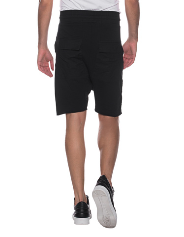 thom-krom-h-joggingshort-basic_1_black