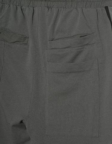 thom-krom-h-jogginghose-stripe_1__green