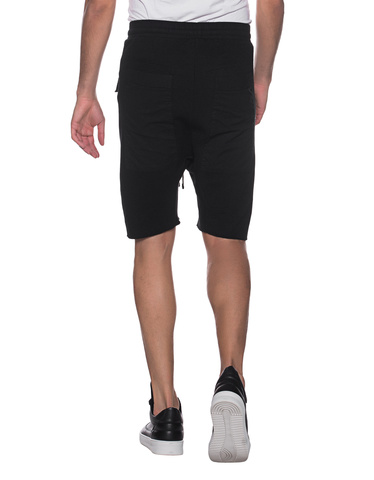 thom-krom-h-jogginshort-pockets_1_blackoil
