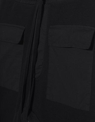 thom-krom-h-jogginshort-pockets_1_blackoil