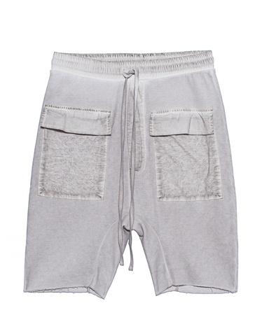 thom-krom-h-jogginshort-pockets_1_offwhiteoil