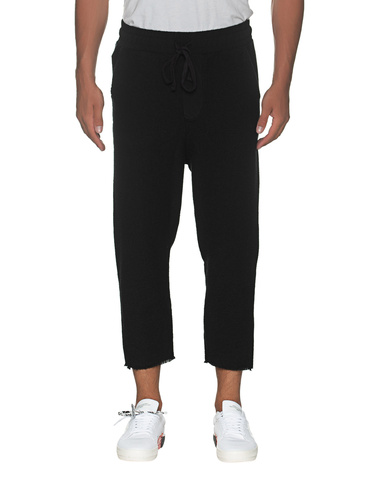 thom-krom-h-jogginghose-97co-3ela_1_black