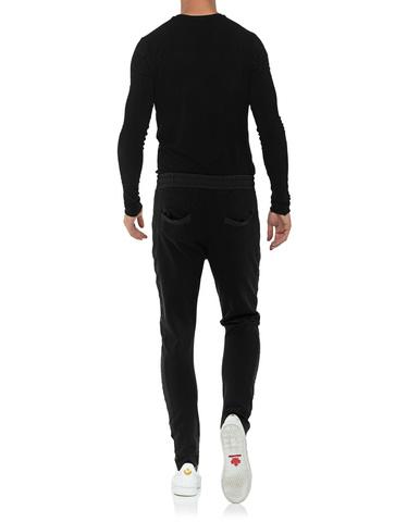 thom-krom-h-jogginghose-basic_1_black