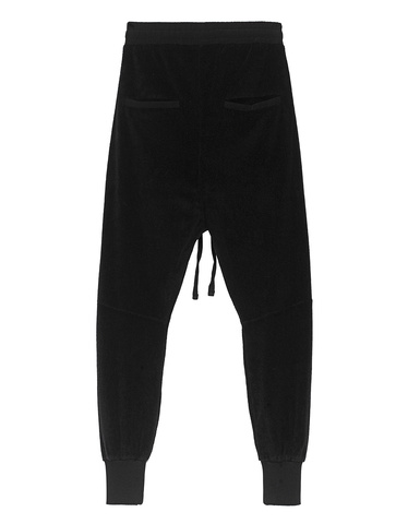thom-krom-h-jogginghose-basic_1_black