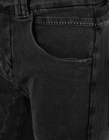 thom-krom-h-jeans-basic_grey