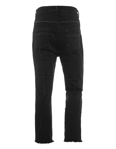thom-krom-h-jeans-cropped_1_black