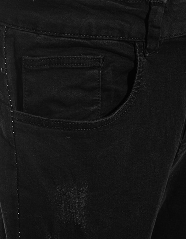 thom-krom-h-jeans-cropped_1_black