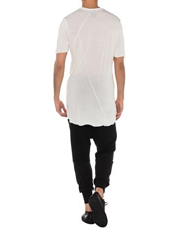 thom-krom-h-tshirt-basic_1_offwhite