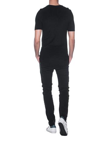 thom-krom-h-tshirt-frotee_1_black
