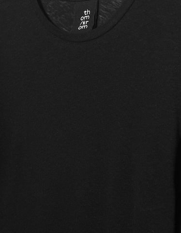 thom-krom-h-tshirt-70co-30-li_1_black