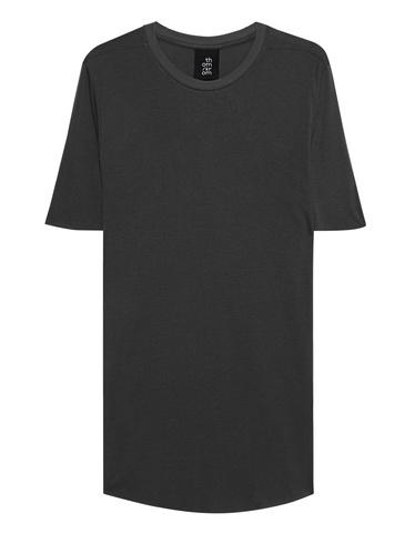 thom-krom-h-tshirt-85vis-15sil_1_taupe