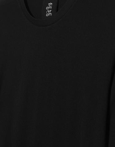 thom-krom-h-tshirt-85vis-15sil_1__black