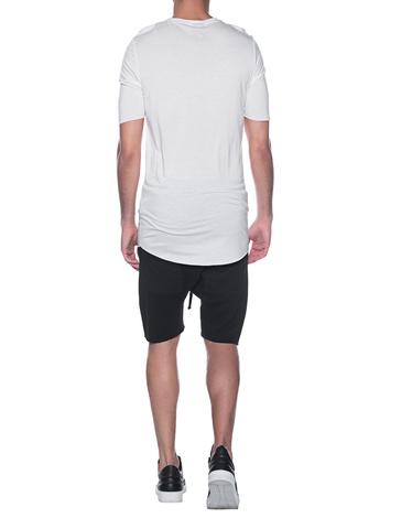 thom-krom-h-tshirt-85vis-15sil_1__offwhite