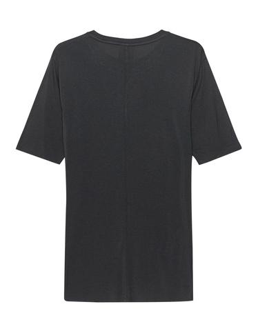 thom-krom-h-tshirt-85vis-15sil_1_steel
