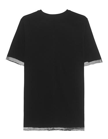 thom-krom-h-tshirt-ends_1_black
