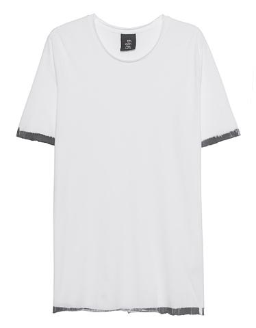 thom-krom-h-tshirt-ends_1_offwhite