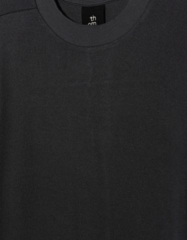 thom-krom-h-tshirt-frotee_1_grey