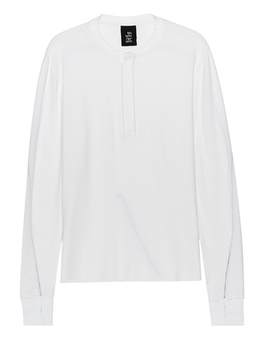 thom-krom-h-longsleeve-frotee-buttons_1_white