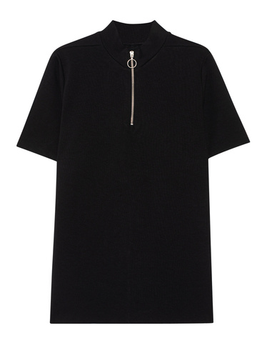 thom-krom-h-tshirt-zip_1_black