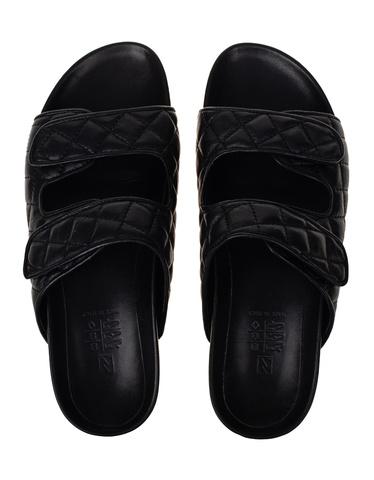 piano-zero-d-sandalette-klett_black