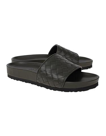 piano-zero-d-sandalette-geflochten_military