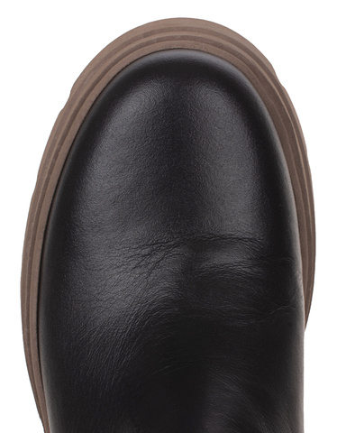 ennequadro-d-stiefel-chelsea-blackbeige_black
