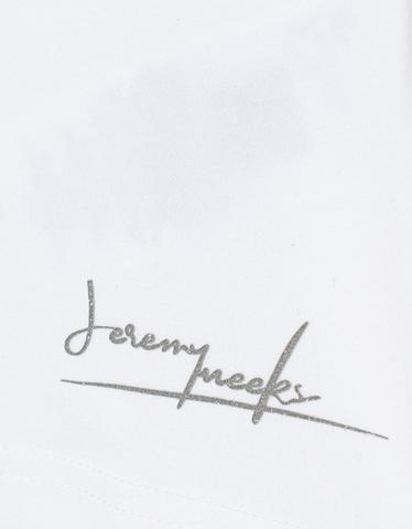 jeremy-meeks-d-tshirt_white