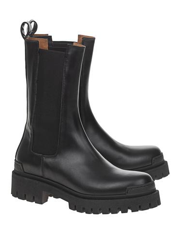 ennequadro-d-bootie-high-_black