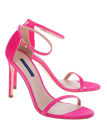 stuart-weitzmann-d-sandalen-95mm-flamingo_1_pink