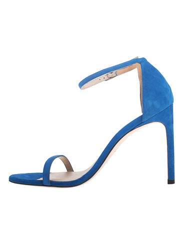 stuart-weitzmann-d-sandalen-95mm-royalblue_1_royalblue