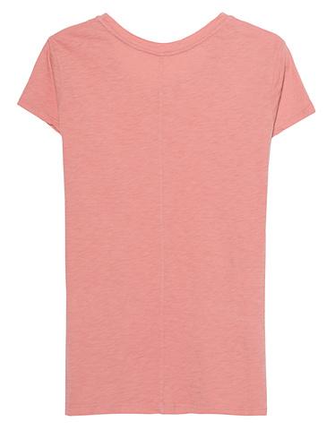 velvet-d-tshirt-odelia_1_rose