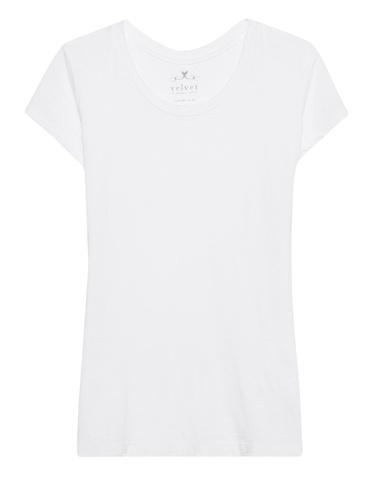 velvet-d-tshirt-odelia_whsts