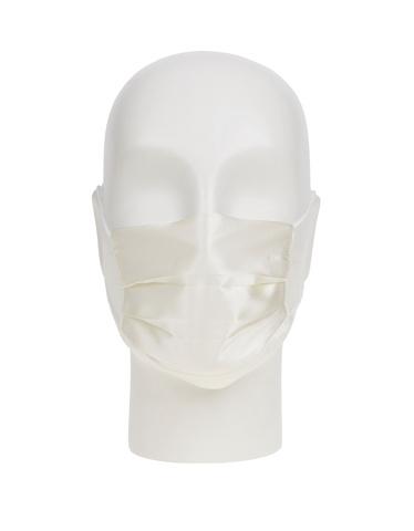 jadicted-seidenmaske-offwhite_1_offwhite