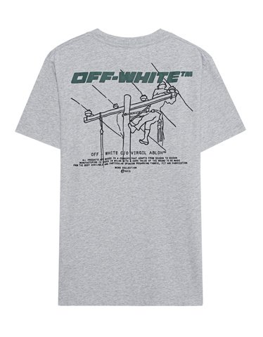 off-white-h-tshirt-trellis-worker-slim_1_grey