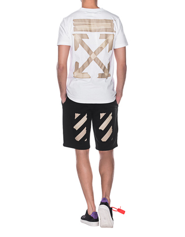 off-white-h-tshirt-slim-tape-arrows_whts