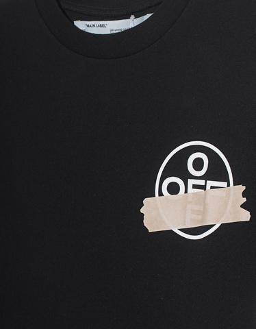 off-white-h-tshirt-slim-tape-arrows_1_black
