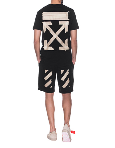 off-white-h-tshirt-slim-tape-arrows_1_black