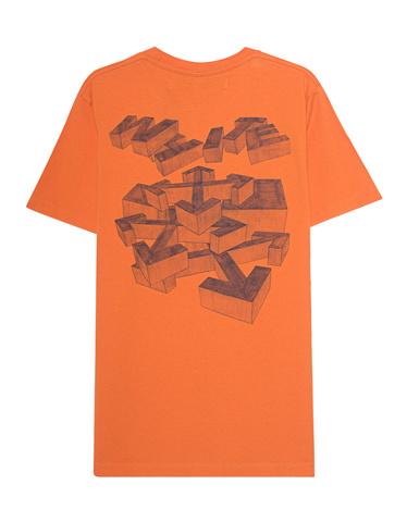 off-white-h-tshirt-slim-3d-pencil_orngs