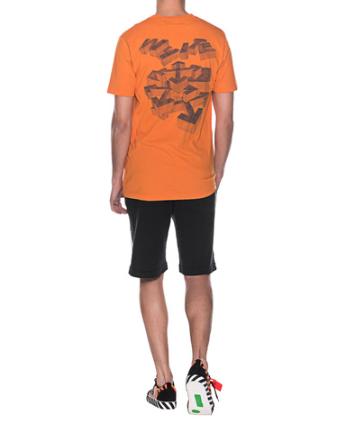 off-white-h-tshirt-slim-3d-pencil_orngs