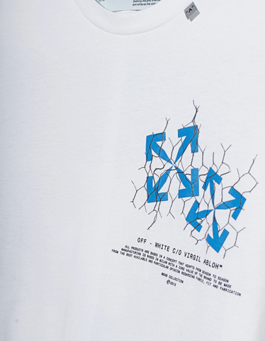 off-white-h-tshirt-fence-arrow_1_white