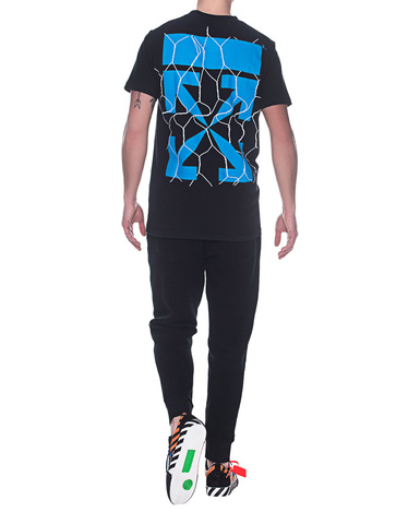 off-white-h-tshirt-slim-fence-arrow_1_black