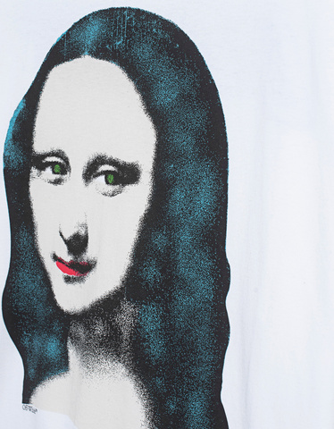 off-white-h-tshirt-oversized-monalisa_1_white