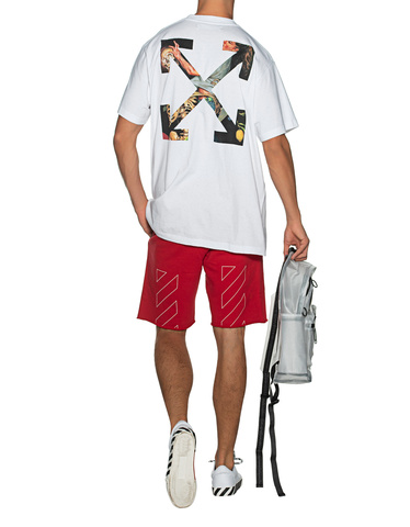 off-white-h-tshirt-pascal-arrow-over_1_white