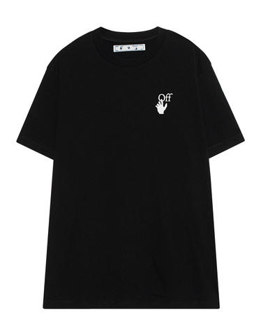 off-white-h-tshirt-pascal-arrow-over_1_black